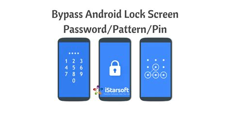 lock screen pattern vs pin android lock images reverse search