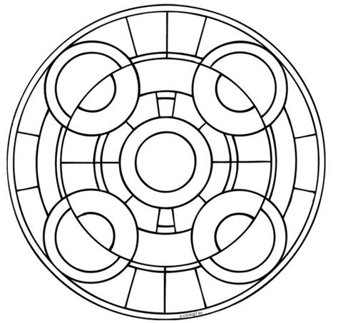 mandala coloring book canada canada coloring and mandala coloring pages on
