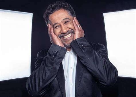 biography cheb khaled cheb khaled booking agent live roster mn2s