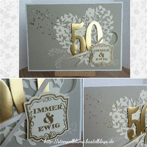 Wedding Cards Zahle by 1286 Best Karten Images On Invitations
