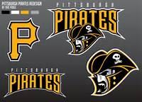 Logos On Pinterest Sports Denver Broncos Logo And Helmets