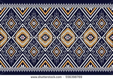 batik geometric design geometric ethnic pattern traditional design