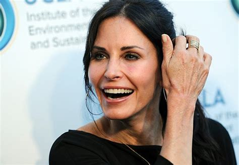 celebrities in their 50s in 2014 courteney cox can t believe they re 50