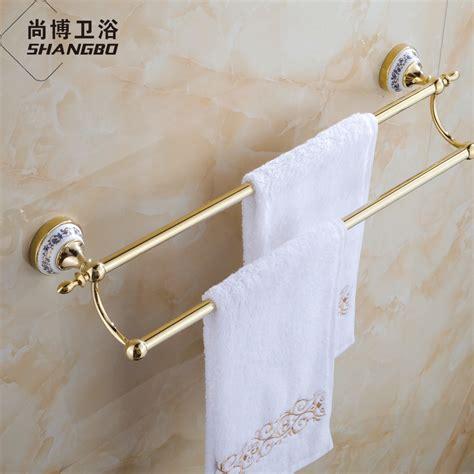 white porcelain bathroom accessories popular rustic bath accessories buy cheap rustic bath