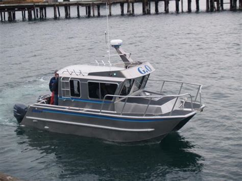 armstrong marine boats for sale boats - Armstrong Boats
