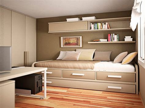 cheap organization ideas for small bedrooms dicas para decorar quartos pequenos blog santa cruz
