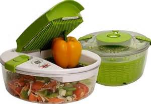 Kitchen Items To Take To India From Usa 6 Smart Kitchen Items That Will Keep Your Mess Free