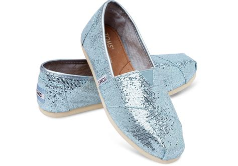 wedding slippers for reception show me your reception shoes weddingbee