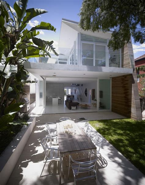 the kerr house kerr house by tony owen architects interior decorating home design room ideas