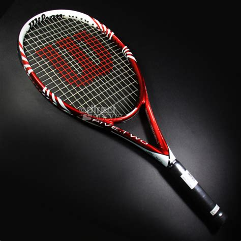 powered by smf 2 09 powered by smf 2 0 tennis racquet hairstylegalleries com