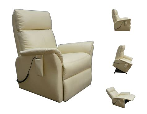 Lift Up Recliner Chair by China Lift Up Chair Cf1003 China Liftup Chair Chair