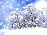 imagenes de invierno frio im 225 genes gif de invierno fr 237 o y nieve 1 de 3