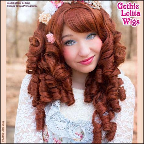 victorian hairstyles bangs northern star 52 weeks favorite hairstyle