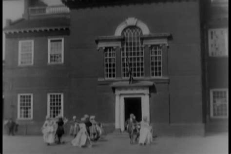along with the gods philadelphia 1930s debs recall days of alexander hamilton in old time