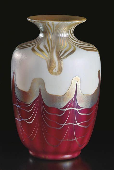 Steuben Glass Vase Vintage by 99 Best Steuben Glass Images On Steuben Glass
