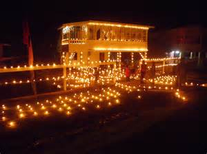 how to decorate home with light in diwali ekam online unique exotic rich