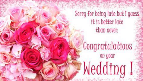 membuat kartu ucapan menikah 30 ucapan pernikahan untuk sahabat tips pernikahan dan