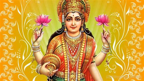 wallpaper hd desktop god god lakshmi hd wallpapers