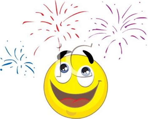 new year emoji 13 best emojis happy new years images on