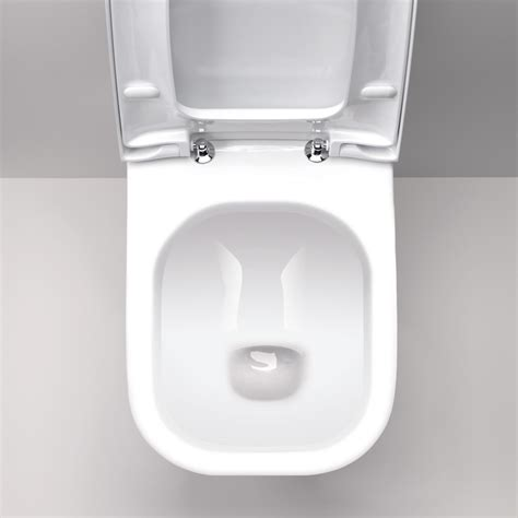 stand wc randloses stand wc finest fabulous villeroy u boch onovo