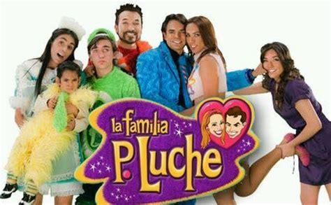 imagenes de la familia peluche la familia peluche familiapeluche twitter
