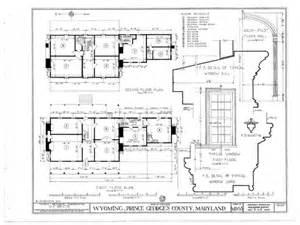 pics photos gambrel roof home plans dutch colonial