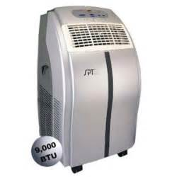 Ac Portable Samsung samsung aircon prices lovecoolair