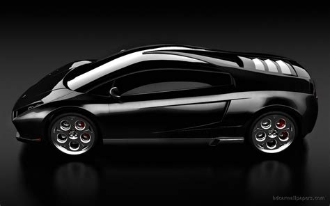 Ultimate Car Wallpaper by Lamborghini Ultimate Concept Wallpaper Hd Car