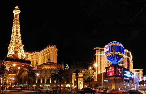 Awesome Cheap Vacations At Christmas #7: Paris-las-vegas-hotel-and-casino-sign1-1200x777.jpg