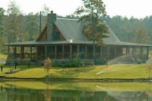 Log Homes With Wrap Around Porches by The Wrap Around Porch Dreams For My Future Home