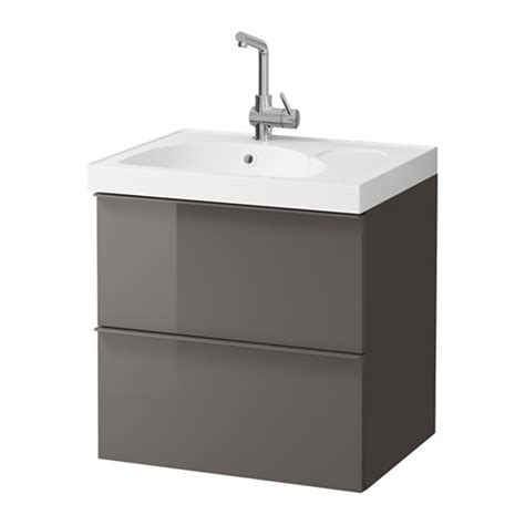 ikea bathroom sink cabinet reviews godmorgon edeboviken sink cabinet with 2 drawers high