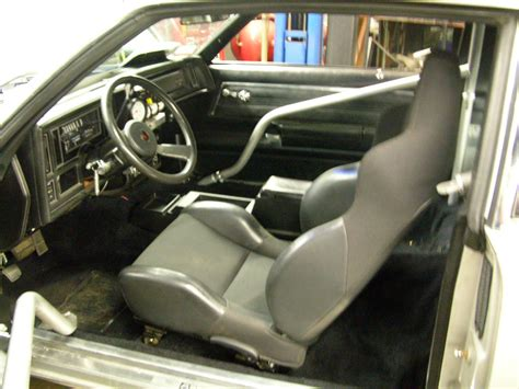 1979 Chevy Malibu Interior Parts by Halfdozenbuzen S 1979 Chevrolet Malibu In Boston Ma
