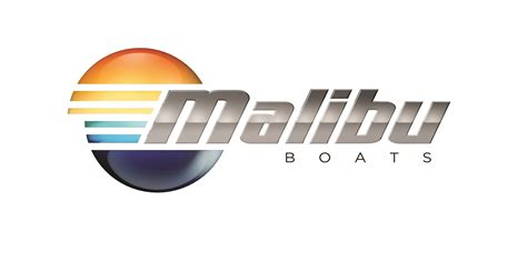 malibu boats inc form 10 k september 25 2014 - Malibu Boats Logo