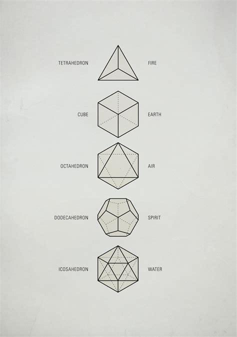 geometric tattoo elements galleries print michael paukner fubiz