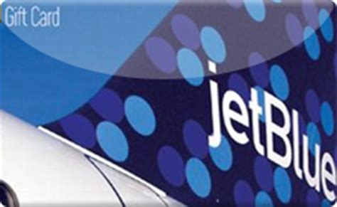 buy jetblue airways gift cards raise - Buy Jetblue Gift Card