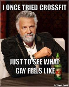 Rene Meme Bodybuilding - rene meme bodybuilding pics for gt anti crossfit memes