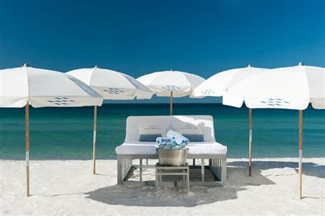 bed bath and beyond edgewater edgewater beach hotel naples florida hotel official site