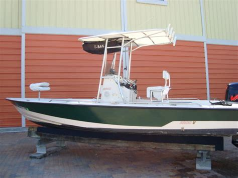 pathfinder boats for sale naples fl pathfinder new and used boats for sale