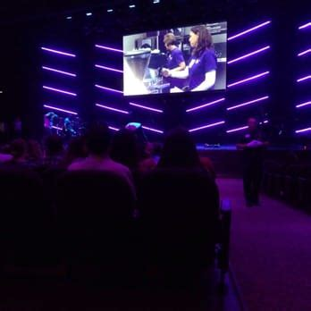 hope community church cary nc