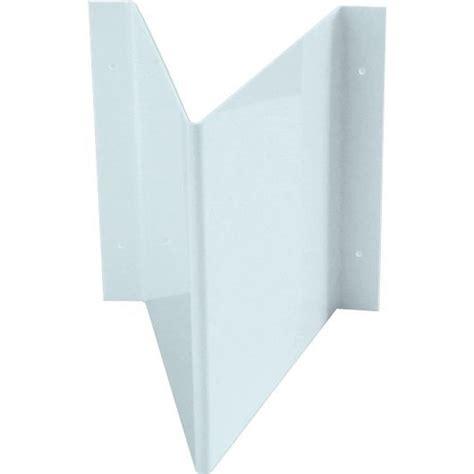haustür aus kunststoff oder aluminium winkelschilder blanko aus kunststoff oder aluminium brewes