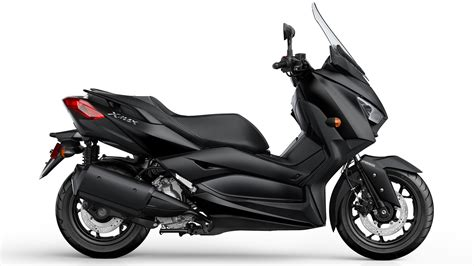 yamaha xmax guide total motorcycle