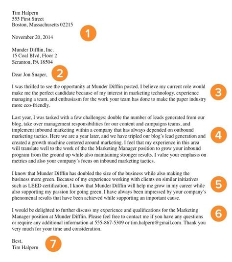cover letter already done 25 best ideas about nursing cover letter on