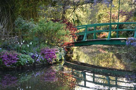 giardini di francia giardini di francia fontana