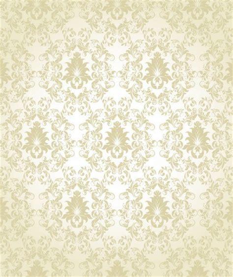 Elegant Background Pattern Free | free elegant vector pattern background 02 titanui