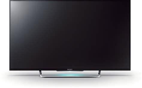 Sony Tv Led 42 Inch Bravia Kdl 42ex410 bol sony bravia kdl 42w705b led tv 42 inch hd smart tv