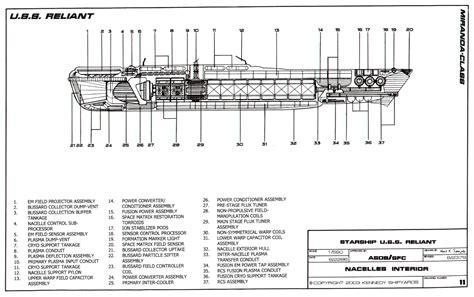 starship floor plan 28 starship floor plan 1000 images about spaceships