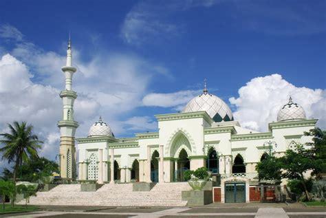 masjid raya makassar wikipedia bahasa indonesia