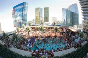 Cosmopolitan Las Vegas Chandelier What Are The Best Pool Parties In Vegas Vegas Club Tickets