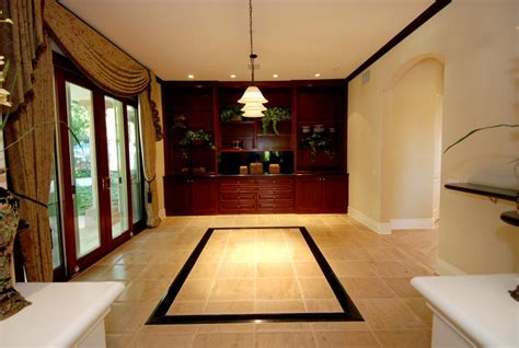 hd interior design room house home apartment condo  high quality picture wallpaper