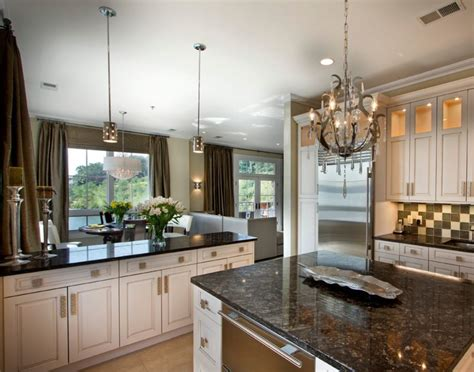 modern kitchen valance curtains kitchen curtains you ll wayfair